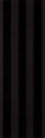 Облицовочная плитка Fap Suite Classic Nero 30,5x91,5 см