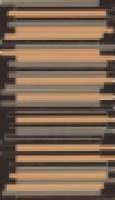 мозаика Equateur 20х40 см