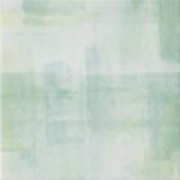 Облицовочная плитка Verde Acqua Scuro 20х20 см