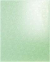 Облицовочная плитка 2117 Гринвич зеленый 20x25 см