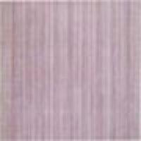 Облицовочная плитка Wall Glicine 20x20 см