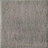 Тротуарная плитка Porfido Grigio 30,5х30,5 см