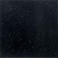 SG602704R Страна вулканов черный сатинированный 60x60