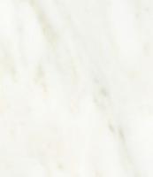 DIONYSSOS PENTELICON WHITE  (Греция)