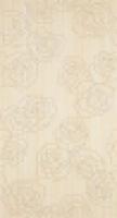 Декор Bloomy Beige Inserto 30,5x56 см