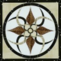 Декор из плитки SGK3030-4255 60х60 см