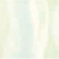 Облицовочная плитка Onda Turchese 20х20 см