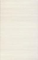 Облицовочная плитка Raye Latte 32x49 см