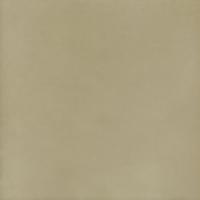 Напольная плитка Dayflight Sabbia 25х25 см