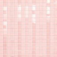 мозаика Fap Suite Cipria Mosaico 30,5x30,5 см