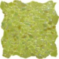 Купить мозаику ZY001 3030