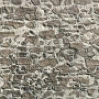 """M-054 Сухой камень коричневый """"Гредос"""" (коричневый DRY STONE)"""