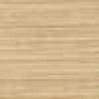 Напольная плитка Облицовочная плитка Square Beige 15х15 см