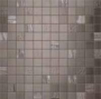 мозаика For Love Marrone Mosaico 30,5х30,5 см
