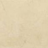 Напольная плитка Tokio Crema 32,5x32,5 см