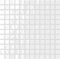 20003 Темари белый 29.8x29.8