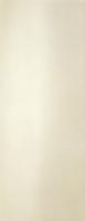 Облицовочная плитка Tiffany Perla 20x50,2 см