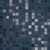 мозаика Fap Cupido Mosaico Lavagna 30,5x30,5 см