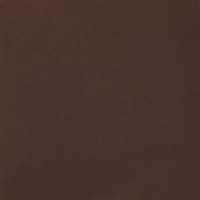 Напольная плитка Intensity Cocoa Pav. 30,5x30,5 см