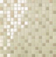 мозаика Miss Fap Deserto Mosaico 30,5x30,5 см