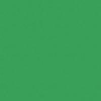 18 зеленая