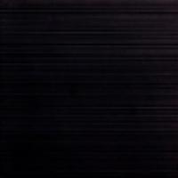 Напольная плитка Fap Pura Notte 30,5x30,5 см