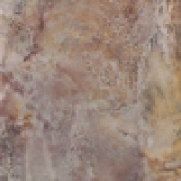 Напольная плитка Onyx Passion Lapp. Rett. 48,4x48,4 см