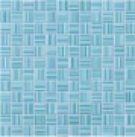 мозаика For Love Mare Mosaico 30,5х30,5 см