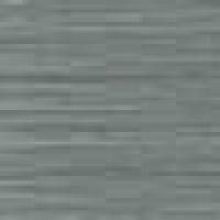 Напольная плитка Облицовочная плитка Square Grey 15х15 см