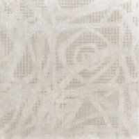 Code Bianco Inserto Rose Коуд Бьянка Вставка Розе 45x45 см