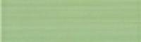 Облиц. плитка Raye Verde 9,7x32 см