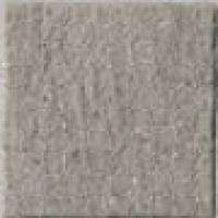 Тротуарная плитка Porfido Grigio 20х20 см