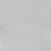 """SF804-L Панель алюминиевая листовая Auland """"Серебро зеркальное"""
