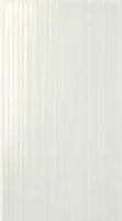 Облицовочная плитка Amour Glace 25x45 см