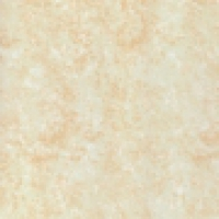 S360 Золотисто-зеленый мрамор