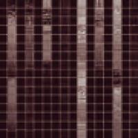 мозаика Fap Suite Cioccolato Mosaico 30,5x30,5 см