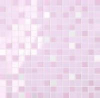 мозаика Miss Fap Alba Mosaico 30,5x30,5 см