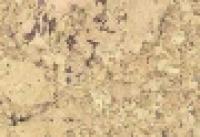 лагос Sand
