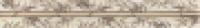 EV03/6131 Бамбук 40x6