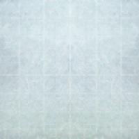 71539 голубой остров (голубой Isle), плитка 15х20