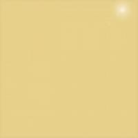 Керамический гранит TU603101R Арена светло-желтый полированный