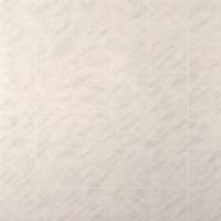 10491 Серые штрихи (Whisper Grey), 20х20