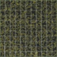 Стеклянная мозаика A518