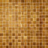 мозаика Fap Suite Oro Mosaico 30,5x30,5 см