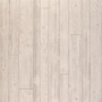 """CNF11 Панель стеновая Canfor под вагонку ДВП """"Белое дерево"""""""