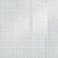 мозаика Fap Pura Bianca Mosaico 30,5x30,5 см