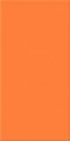 Облицовочная плитка Soleil 20х40 см