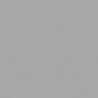 Керамический гранит TU602800R Арена серый обрезной 60x60 см