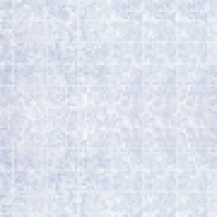 71520 Голубая плитка (голубой Tile), плитка 10x15