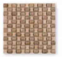 мозаика Stone Mosaico Meteora 24x24 см